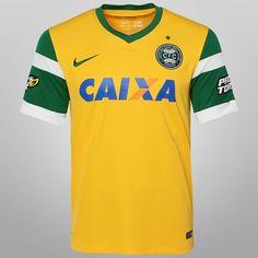336 melhores imagens de Football Soccer Teams Club T-shirts ... 22bd73b9ac056