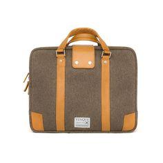 #GetSetGo - #Venque Hamptons - Brown Messenger #Bag, (http://www.getsetgo.sg/venque-hamptons-brown-messenger-bag/) #travel #singapore #luggage #messengerbag