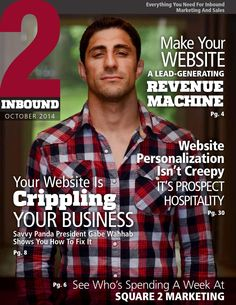 October, The Website Issue Everything You Need For Inbound Marketing And Sales Inbound Marketing, Web Design, October, Men Casual, Website, Business, Blogging, Mens Tops, Notes