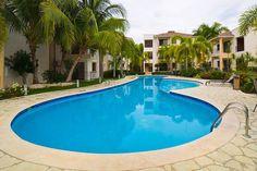 Punta Cana Rentas vacacionales y cuartos en alquiler - Airbnb