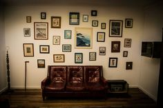 Toronto's top rated family friendly escape room, accomodating families, adult groups, birthday parties and corporate team building. Hipster Living Rooms, Corporate Team Building, Escape Room, Gallery Wall, Cool Stuff, Kid Stuff, Contemporary, Home Decor, Top Rated