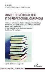 Des Articles, Document, Writing, Initiation, Books, Supernova, Index, Catalogue, Human Resources
