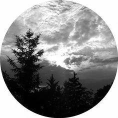 Decennium (Giorgio Gigli, Joachim Spieth, Deepbass, Periskop) (Affin 039 LTD) Electronic Music, Techno, Outdoor, Outdoors, Techno Music, The Great Outdoors