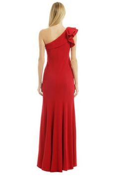 Carmen%20Marc%20Valvo - All%20Eyes%20On%20You%20Gown