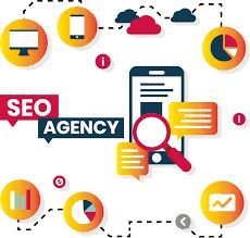 Marketing Agency will help you in small business SEO melbourne by doing professional website search engine optimization. Get Best SEO Services melbourne or Hire Our SEO Expert melbourne for Your Business Marketing. Marketing Jobs, Content Marketing, Digital Marketing, Business Marketing, Vancouver, Seo Site, Seo Tutorial, Seo Packages, Seo Analysis