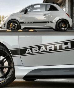 Abarth 500, Fiat Abarth, Fiat 500, Vespa, Gopro, 1, Vehicles, Italia, Accessories