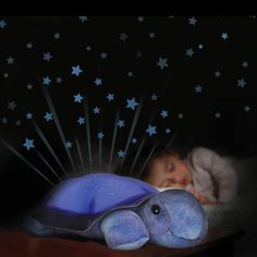 A perfect gift to comfort little girls as they fall asleep