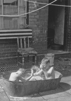 Winson Green to Brookfields Asian History, British History, Tudor History, Nostalgia, Birmingham England, Slums, Thing 1, The Good Old Days, Vintage Photographs
