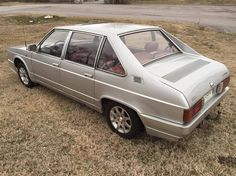 Learn more about Lost in Nashville Update: Drivable Tatra Restoration Project on Bring a Trailer, the home of the best vintage and classic cars online. Bus Engine, Classic Cars Online, Cars Motorcycles, Cars For Sale, Nashville, Vintage Cars, Cool Cars, Dream Cars, Restoration