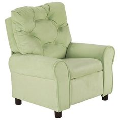 this chair is very cool!