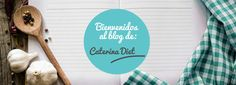 Blog_Caterina