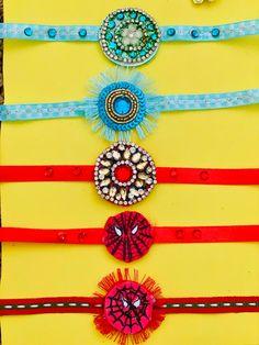 Handmade Rakhi, Accessories, Jewelry Accessories