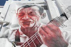 artist: El Mac  location: Tudela, Spain