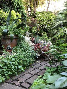 Landscape Structure, Landscape Design, Back Gardens, Small Gardens, Courtyard Gardens, Rooftop Garden, Back Garden Design, Small Urban Garden Design, Garden Modern