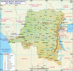 20160623:  UN's the Security Council is set to renew the DRC sanctions regime until 1 July 2017 and the mandate of the UN GoE assisting the DRC Sanctions Committee until 1 August 2017.