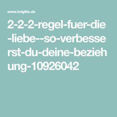2-2-2-regel-fuer-die-liebe--so-verbesserst-du-deine-beziehung-10926042