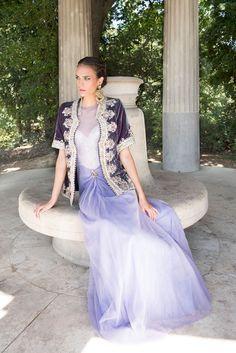 yasmina-couture-collection-2017