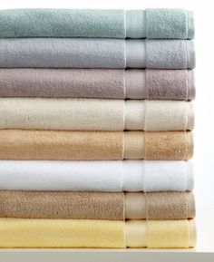 Charisma Bath Towels Captivating Cheap Ralph Lauren Bath Rugs  Many Color Ralph Lauren Bath Rugs  I Decorating Design