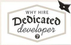 We provide dedicated developer at affordable rate. Logo Design Services, Custom Logo Design