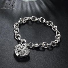 https://www.milestonekeepsakes.com/products/bracelet-plated-silver-fashion-jewelry-for-men-women-hollow-out-the-stereo-hearts-crude-bracelets-bangle-bands-wristband