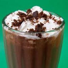 CLICK'n Cookie Crumble made with Click Espresso Protein Powder {More recipes as well}