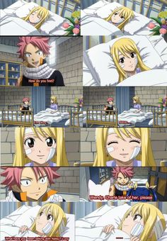 """Edit(c)*xBabekissx Fairy Tail Movie(c) """" I just can't wait until this one will be seen on Internet """" Nalu Moments - The Maid of Phoenix Fairy Tail Meme, Fairy Tail Quotes, Fairy Tail Art, Fairy Tail Ships, Natsu Et Lucy, Fairy Tail Natsu And Lucy, Fairy Tail Family, Fairy Tail Couples, Pokemon Fusion"""