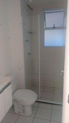 Apartamento com 2 Quartos à Venda, 41 m² por R$ 221.000 Jardim Maria Eugenia, Sorocaba, SP, Foto 7