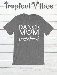 052b5560 43 Best Stock T-Shirts images | Shirt designs, T shirts, Tee shirts