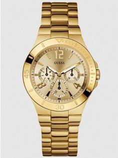Reloj Guess, Amazon.com