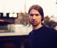 110 bisher unveröffentlichte Aphex Twin Tracks jetzt als Free Downloads erhältlich