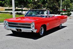 Purchase used Laser striaght loaded 1968 Plymouth Fury Convertible 383 a/c magnum 500 wheels in Lakeland, Florida, United States Convertible, Dodge Muscle Cars, Dodge Vehicles, Counting Cars, Plymouth Fury, American Classic Cars, Car Makes, Old Cars, Mopar