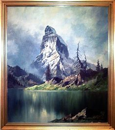 Lalaith's Middle-earth Science Pages: Monday, 10 October 2941 T.A.: Up the river Celduin...