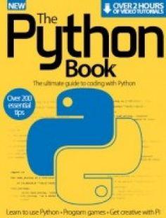 1386 Best Python programming images in 2019 | Python programming