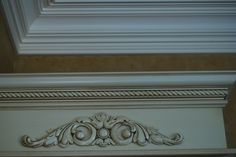 30 Best Home Depot Crown Moulding Types Images In 2014
