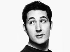 Kevin Systrom - Founder of Instagram
