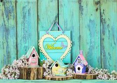 Green wood backdrops Valentine's day background Valentine Backdrop, Valentines Day Background, Fabric Backdrop, Diy Backdrop, Wood Backdrops, Birthday Cake Smash, Photography Backdrops, Background S, Christmas Ornaments