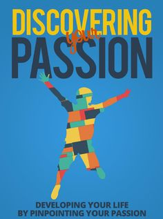 discoveringyourpassion