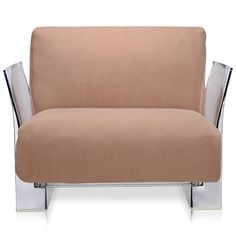 Cheap Sofas Kartell Pop Kvadrat Sofa WeLivv