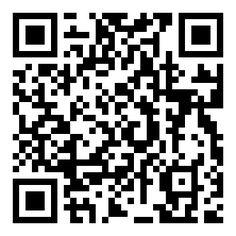 QR Megacoin website.  #Megacoin #cryptocurrency #altcoin #QR megacoin
