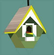 Image result for bird pieced  quilt blocks