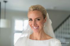 Nantucket Island Wedding Photography by New England wedding photographer Brea McDonald of Brea McDonald Photography. Nantucket wedding style. Bridal makeup by @ygmakeup.