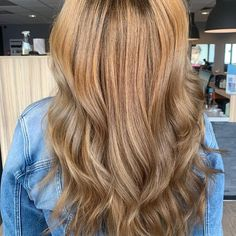 Blond, Long Hair Styles, Beauty, Long Hair Hairdos, Long Haircuts, Long Hair Cuts, Long Hairstyles, Long Hairstyle, Blonde Man