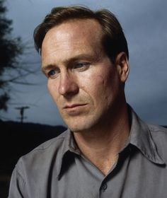 William Hurt (1986) for Kiss Of The Spider Woman