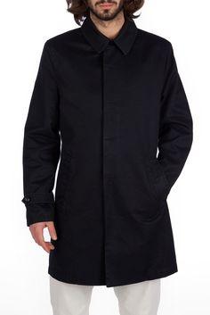Bo | http://www.department5.com/category/collezione-pe13 | Department 5 | #department5 #man #fashion #mancollection #menfashion