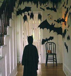 Google Image Result for http://www.aolcdn.com/photogalleryassets/living/732836/halloween-paper-shadows-365x394.jpg