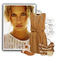 Untitled #2123, created by johnna-cameron on Polyvore