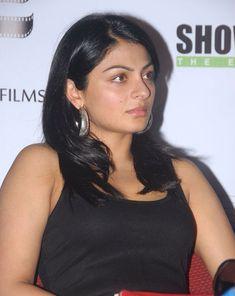 Bollywood Cinema, Film, Movie, Film Stock, Cinema, Films