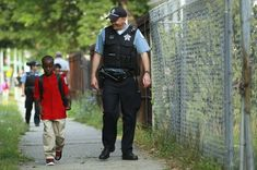 The School-to-Prison Pipeline Explained - Police officers in classrooms are just the tip of the iceberg. Here are 6 ways the current state of school discipline developed and why some districts and federal officials are working to change the status quo.