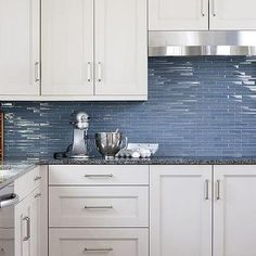 ABOLOS Frosted Elegance Catherine Blue Matte 3 In. X 6 In. Glass Peel And  Stick Wall Tile (8 Piece / Pack), Blue/Matte | Products | Pinterest | Wall  Tiles, ...