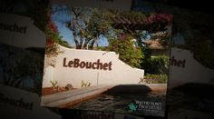 'LeBouchet at Frenchmans Reserve Homes for Sale  l Real Estate'. Click to watch the video!
